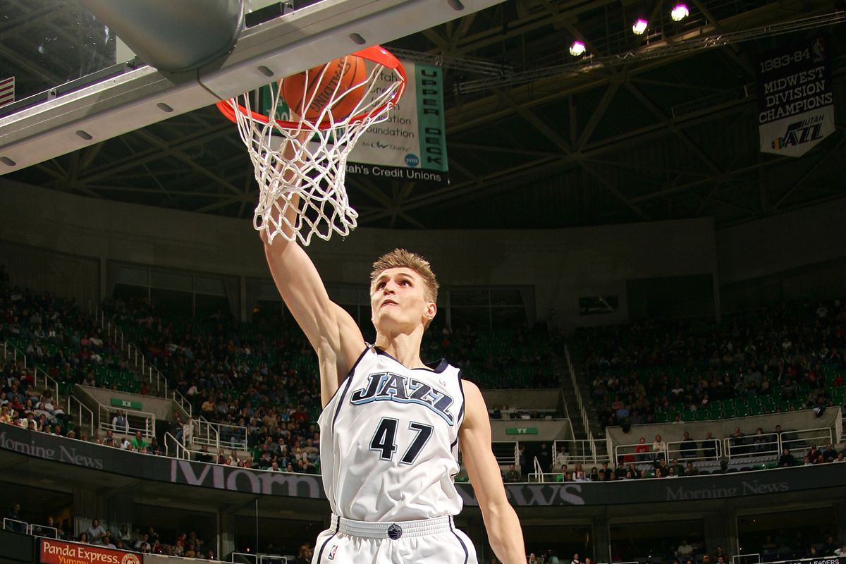 Image result for andrei kirilenko 2006 usa today