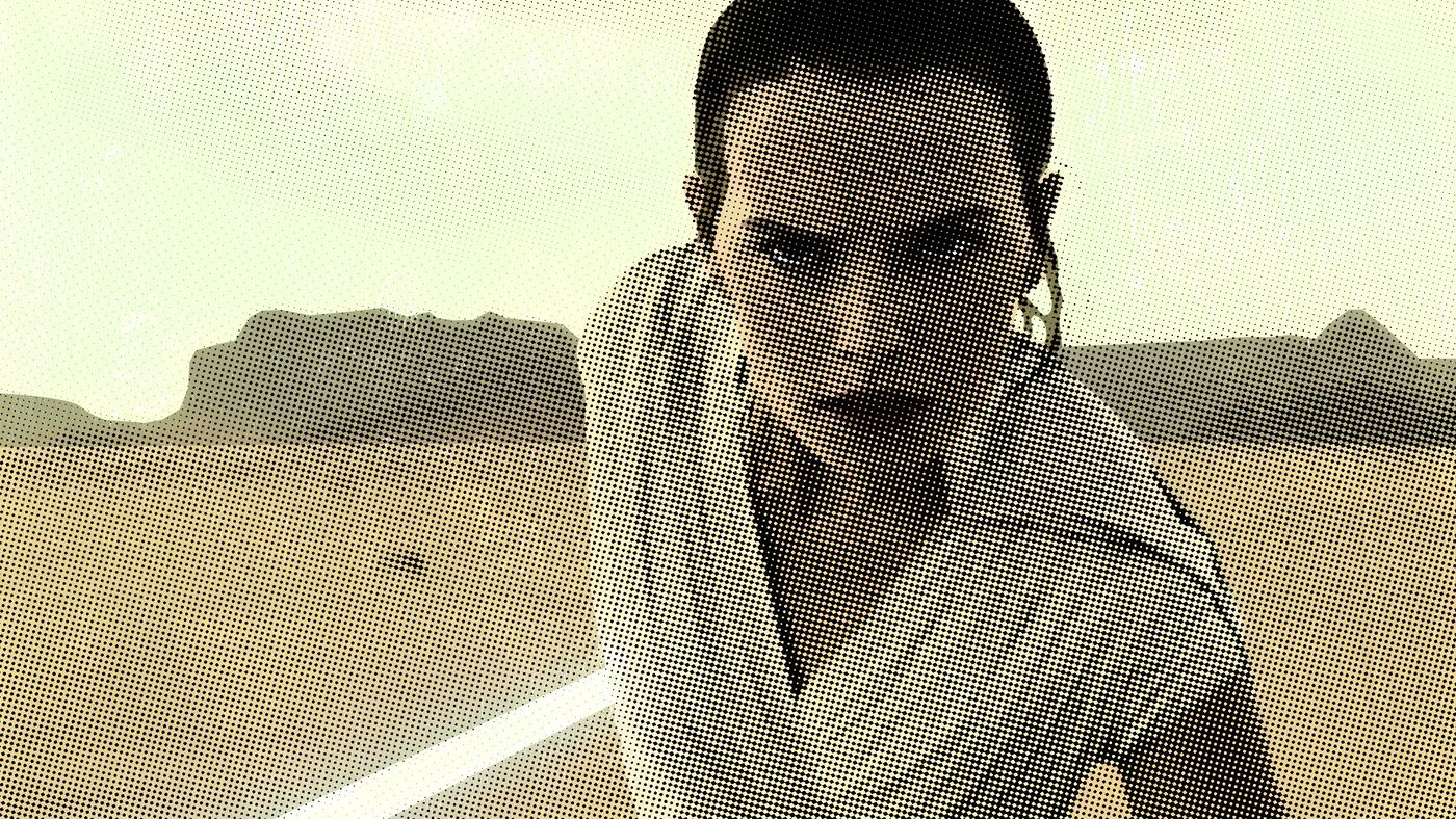 Four Takeaways From the 'Star Wars: The Rise of Skywalker' Teaser Trailer