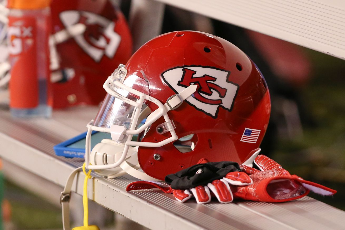 NFL: AUG 19 Preseason - Chiefs at Bengals