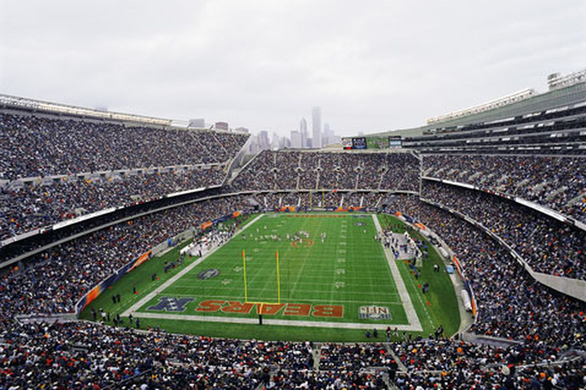 """via <a href=""""http://www.chicagonow.com/blogs/chicago-bears-sth/SoldierField-01.jpg"""">www.chicagonow.com</a>"""