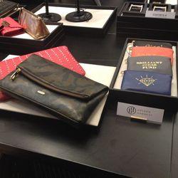Hayden-Harnett accessories