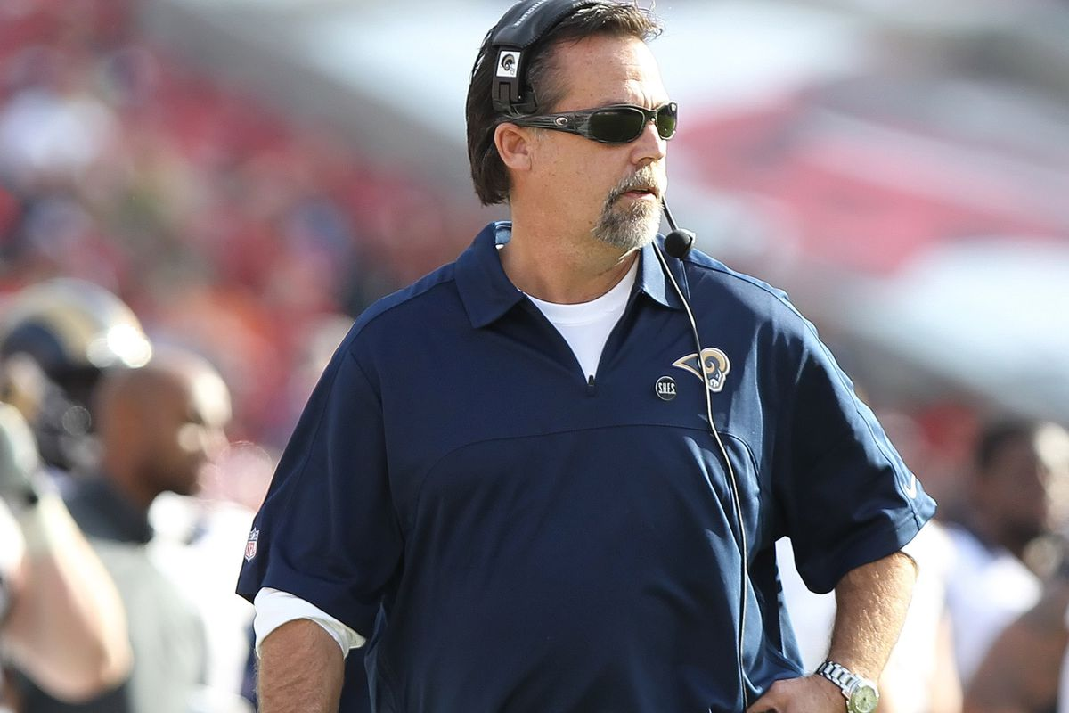 2013 NFL mock draft  St. Louis Rams select... - Arrowhead Pride 15493f2cd