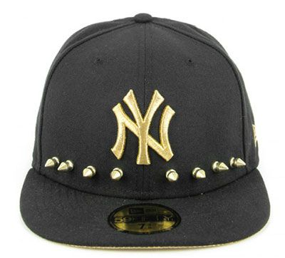 40 bad New Era Yankees caps you can buy right now
