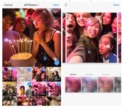 <em>(Instagram)</em>
