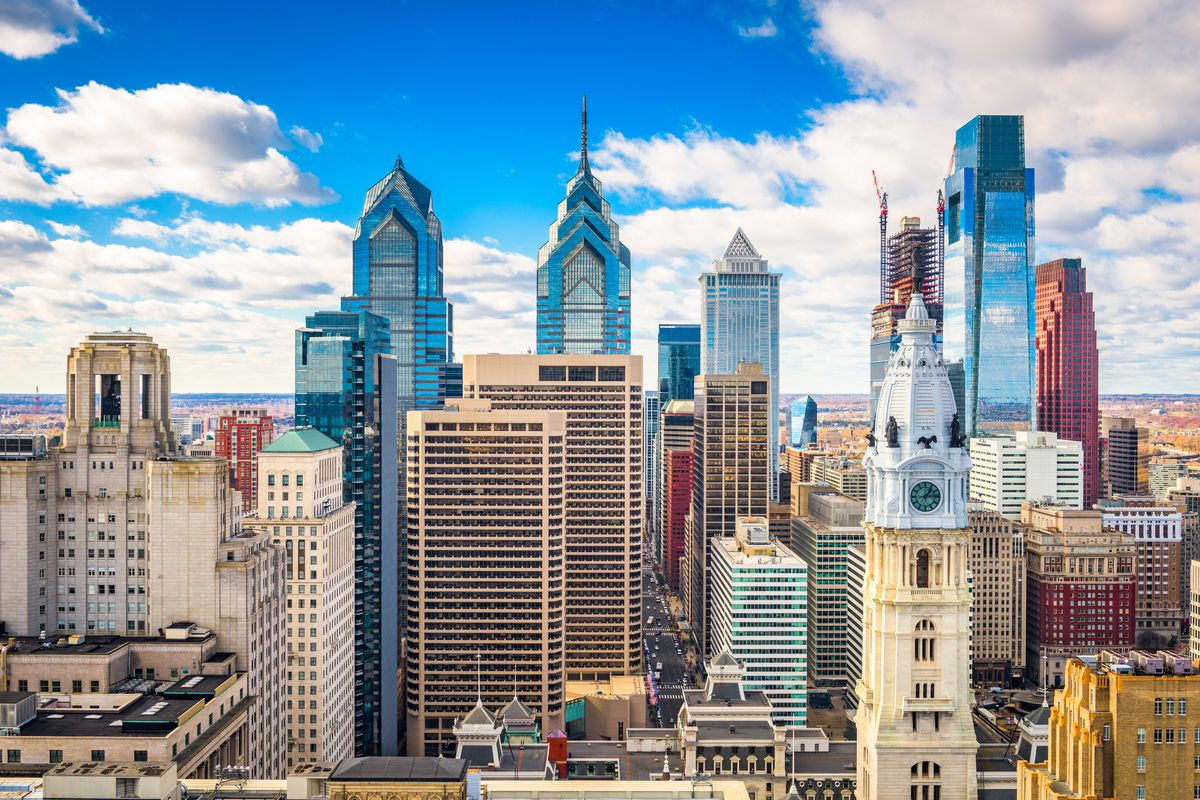 A beginners guide to renting in philly curbed philly get to know phillys neighborhoods solutioingenieria Choice Image