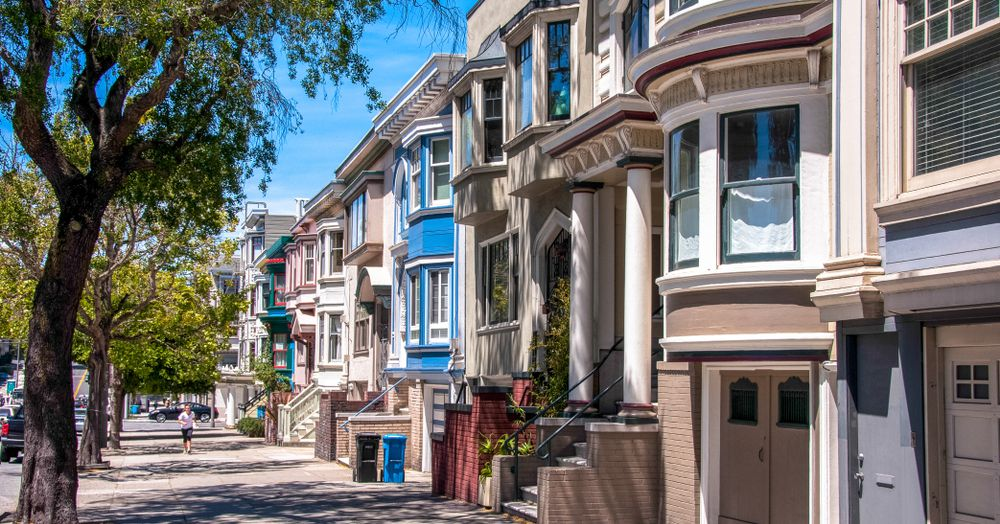 California Assembly passes statewide rent control bill