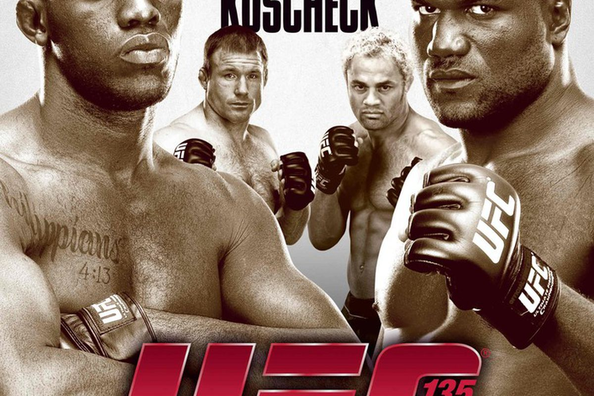 "via <a href=""http://media.foxsports.com.au/pve/UFC-135-web-&-social-media-UPDATED-VERSION.jpg"">media.foxsports.com.au</a>"