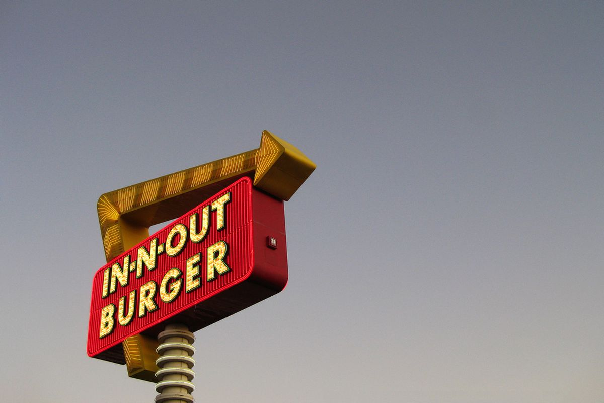 In-n-Out innout