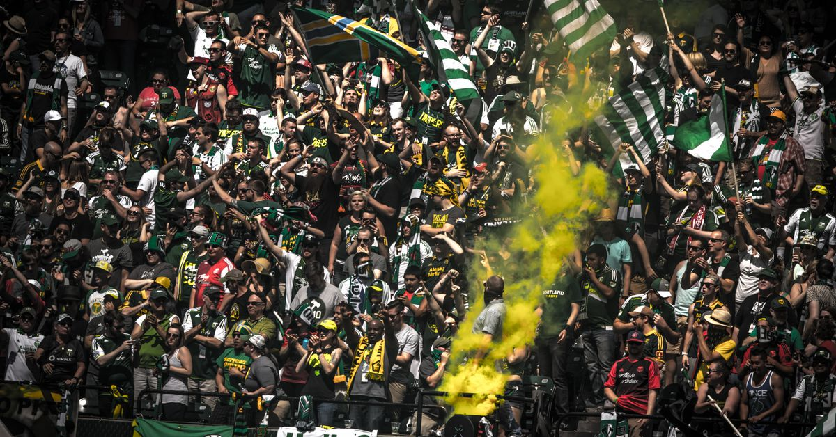 Timbers-army-timbers-red-city-images-portland-oregon.jpg__1_of_1_.0