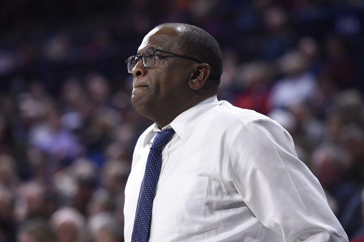 NCAA Basketball: Cal. State - Bakersfield at Gonzaga