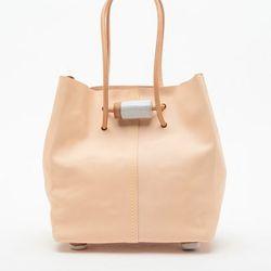 """<a href=""""http://needsupply.com/tote-bag.html"""">Jujumade tote bag</a>, $177.09 (was $470)"""