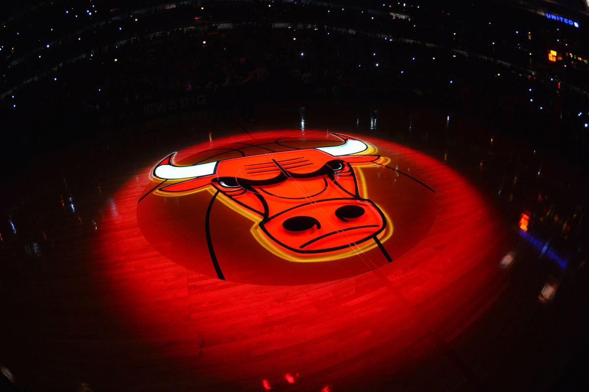Miami Heat v Chicago Bulls - Game Three
