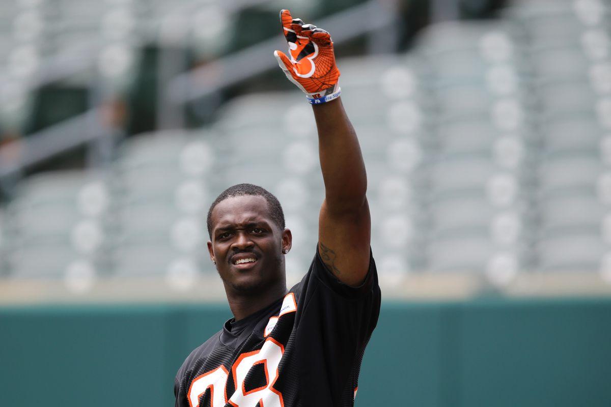 Darius Phillips NFL Jersey