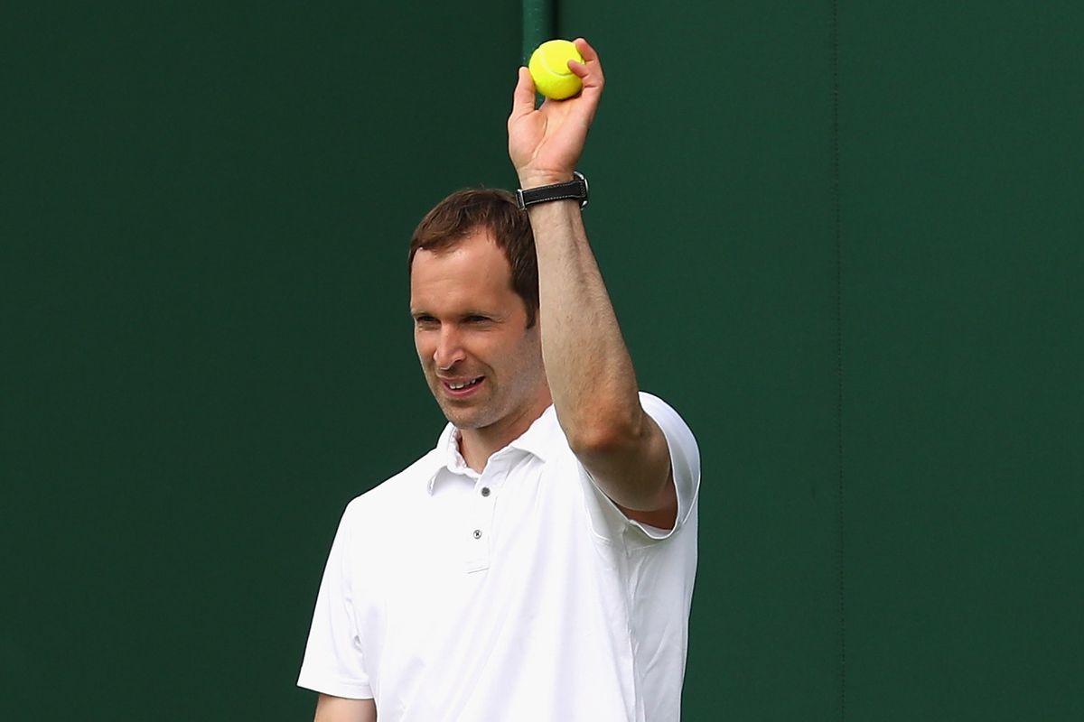 Previews: The Championships - Wimbledon 2016