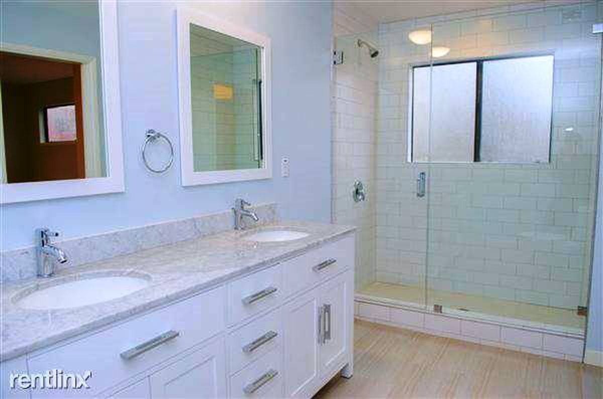Curbed Comparisons: What $7,300 rents you in San Francisco right now ...