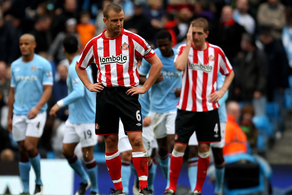 Don't look so distraught Mr. Cattermole, nobody was going to pick you this week anyway...