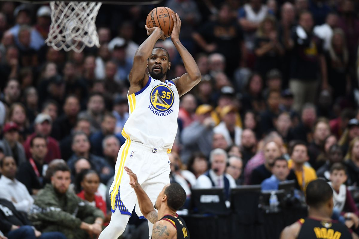 374aebff00bd1 Kevin Durant played for the Golden State Warriors of the NBA as small  forward. While attending the University of Texas, Durant was selected as  the 2nd ...