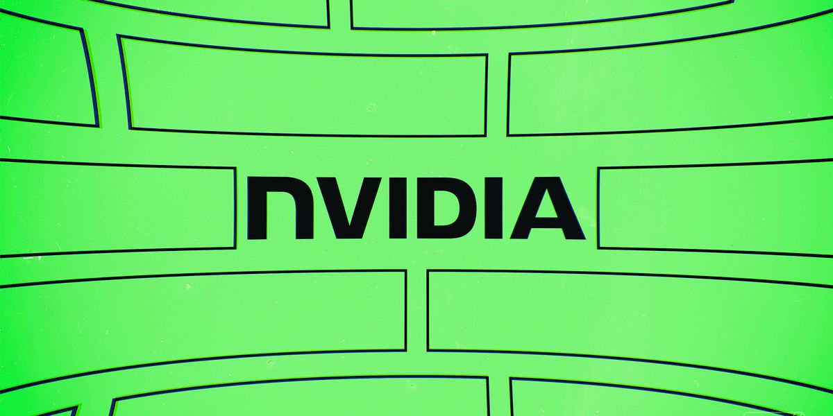 Nvidia brings one-click overclocking to its graphics cards - The Verge