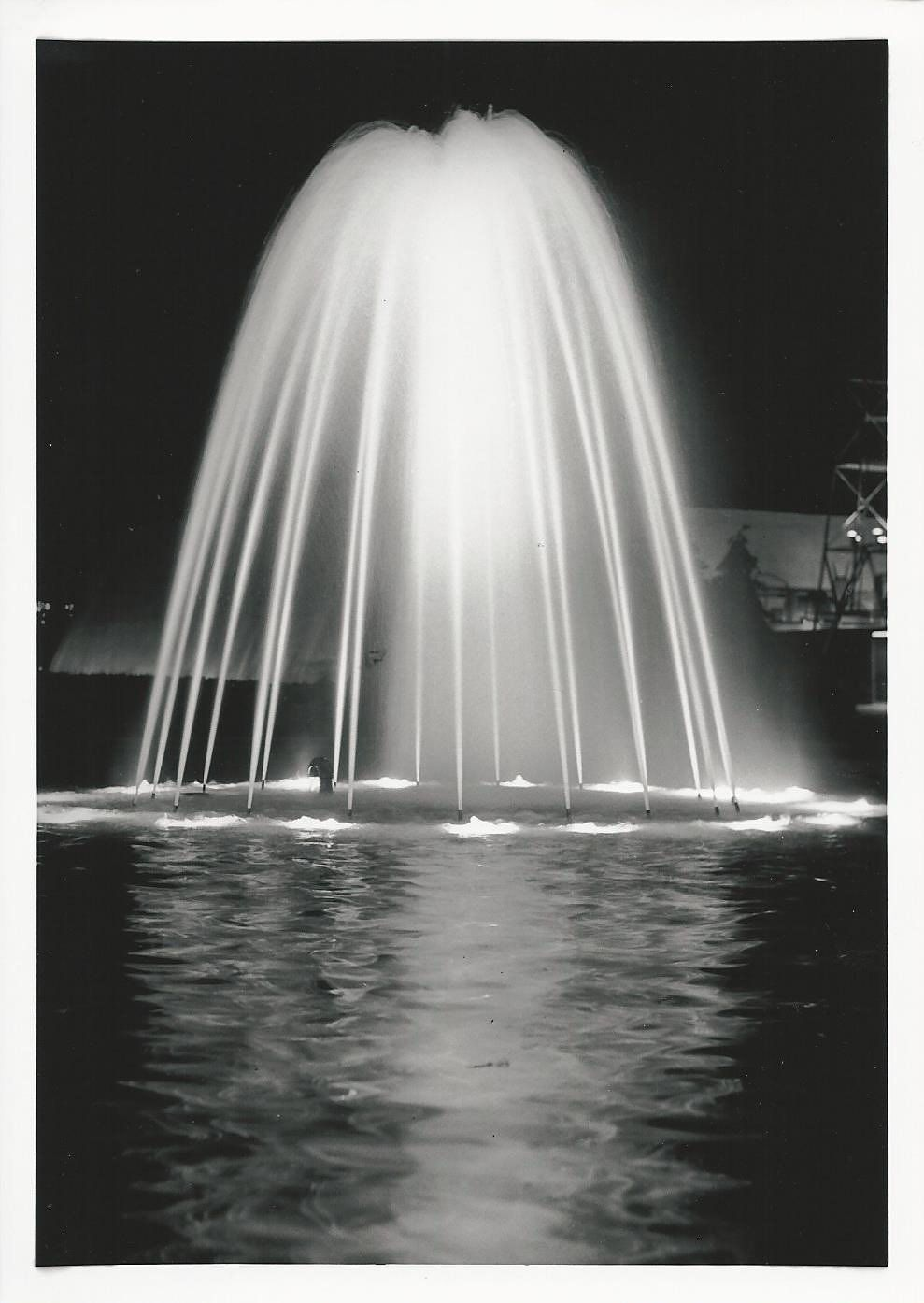 Remembering The Grand Spectacle Of The 1939 World S Fair