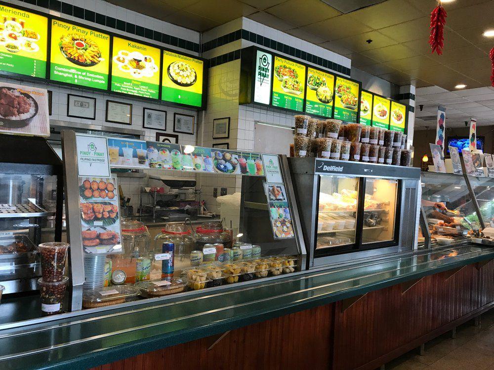 19 Essential Filipino Restaurants in Los Angeles, 2019 Edition