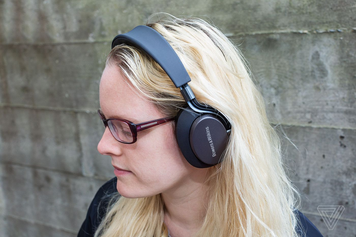 Bower wilkins px5 review