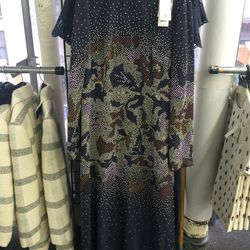 Gown, $450 (was $2,495)