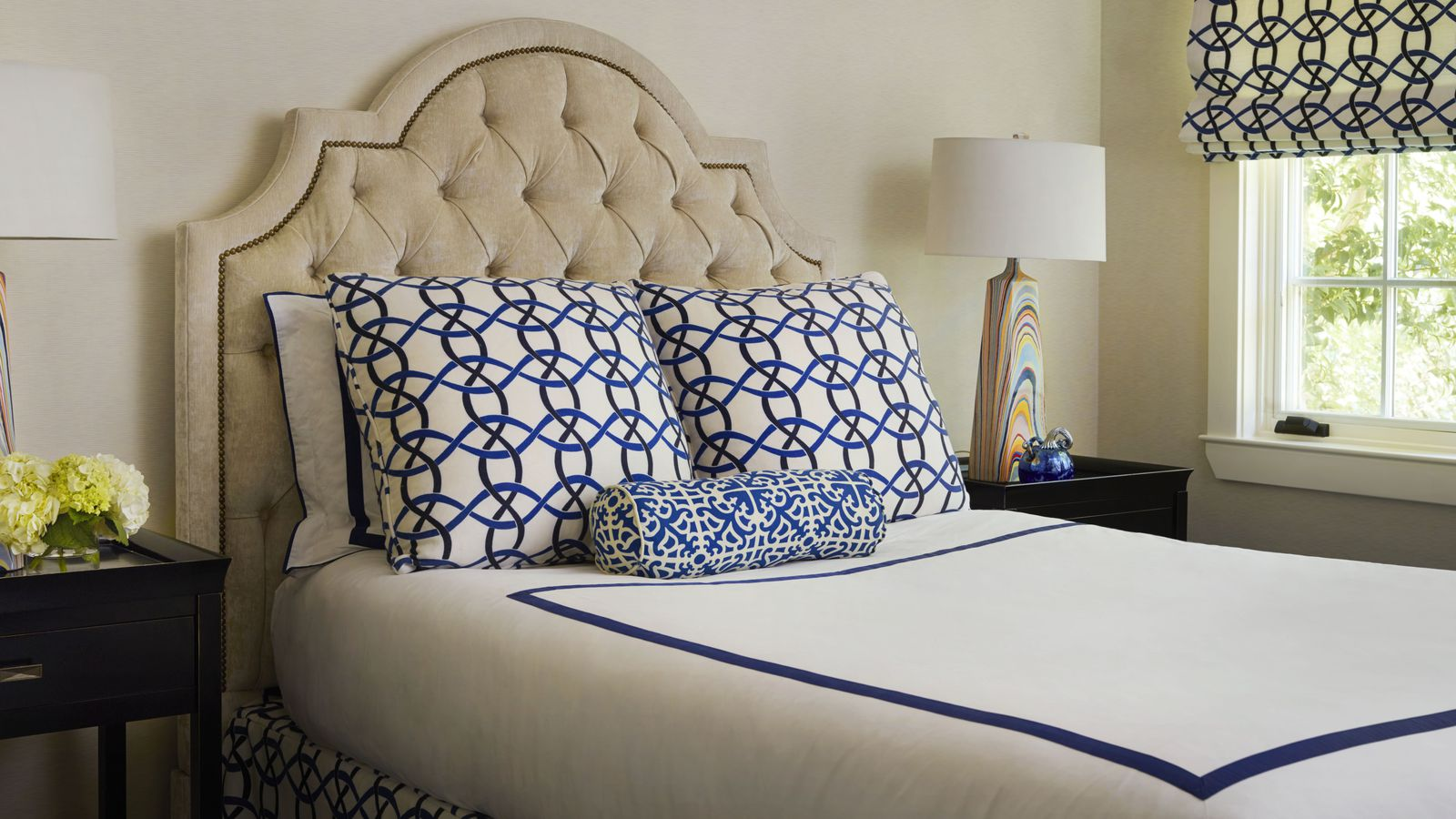 Nousdecor is doling out free interior design advice - Free interior design help ...