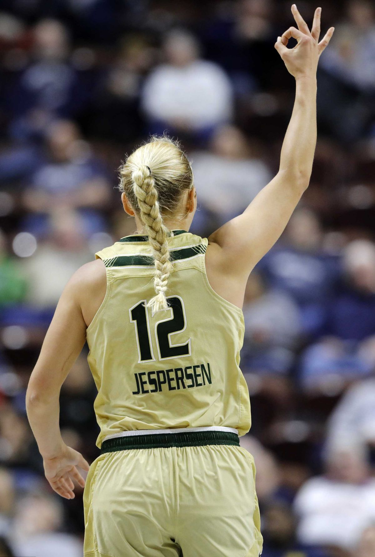 NCAA Womens Basketball: AAC Conference Tournament-USF vs Temple