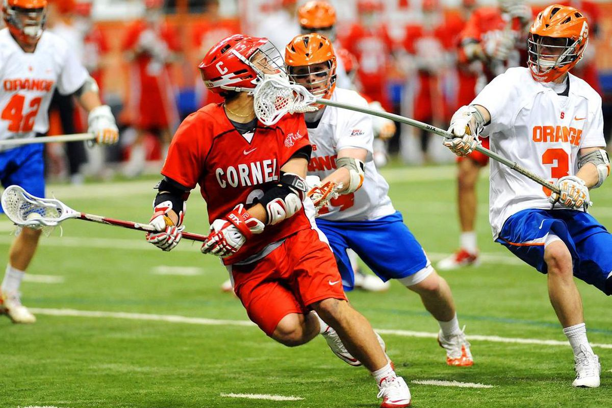 "via <a href=""http://2.bp.blogspot.com/-VX2tfA-cp5Y/TaWcUfU7tKI/AAAAAAAAoXs/LUfcDJmTsls/s1600/lacrosse.jpg"">2.bp.blogspot.com</a>"