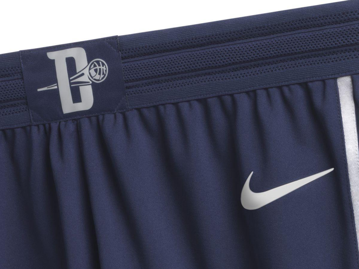 outlet store 436da 8b38b Detroit Pistons unveil new Motor City jerseys as part of ...