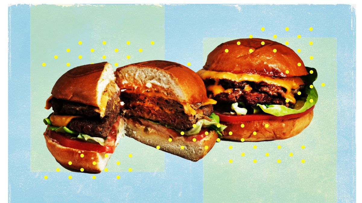 Heres Where You Can Buy Beyond Meat And Impossible Foods Vox
