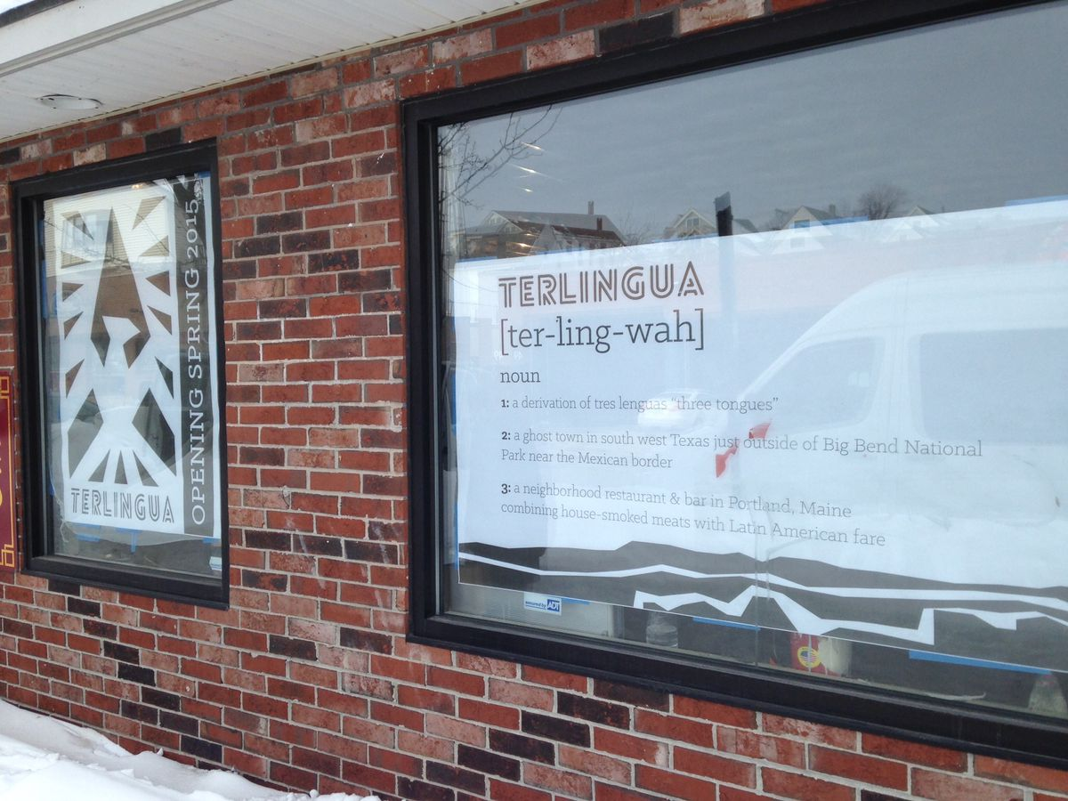 terlingua ext preview