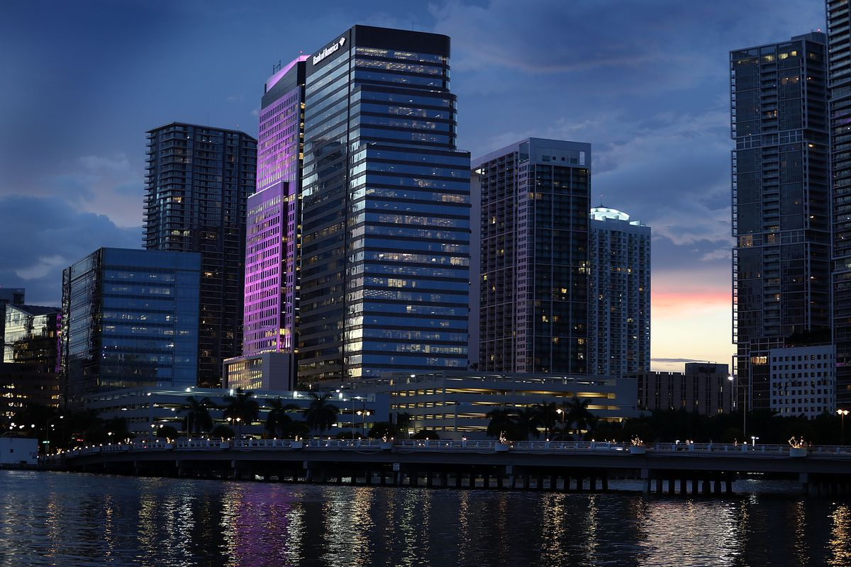 Jury Finds City Of Miami Defrauded Bond Investors Again