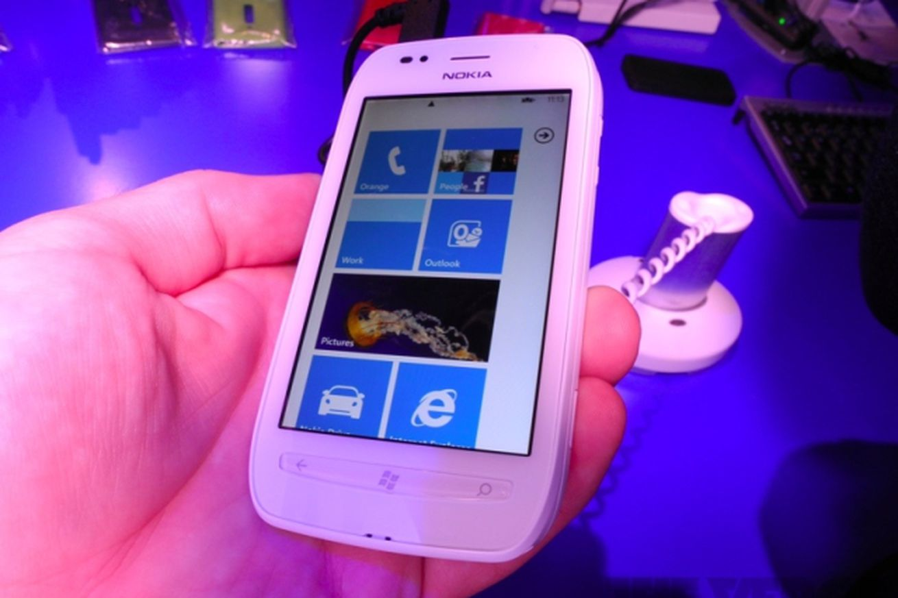 Diy Nokia Lumia 720 Gallery Thumbnail