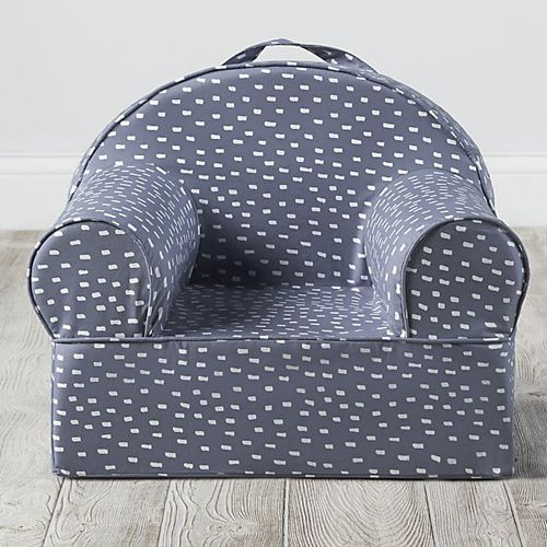 The Land Of Nod Becomes Crate Amp Kids Will Be Sold In