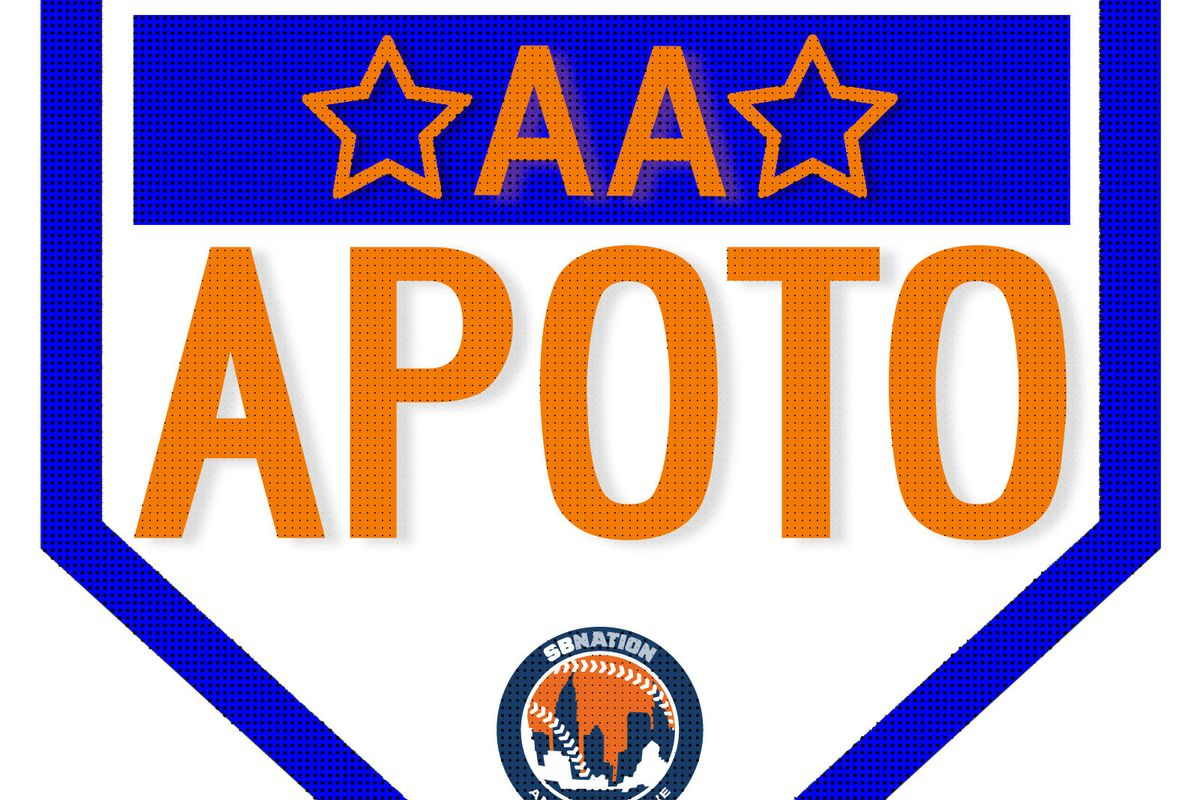 A Pod Of Their Own Logo