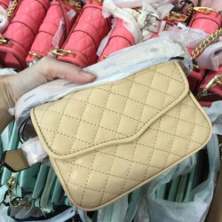 Affair fanny bag, $125 (was $195)