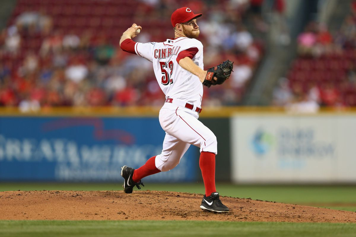 Fantasy Baseball 2014: Sleepers and Players to Target and ...