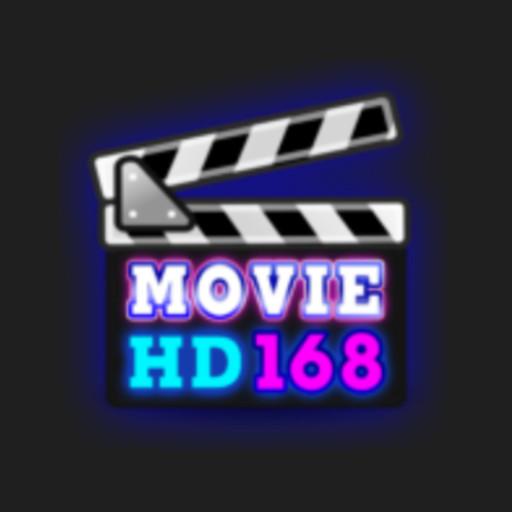 Moviehd168