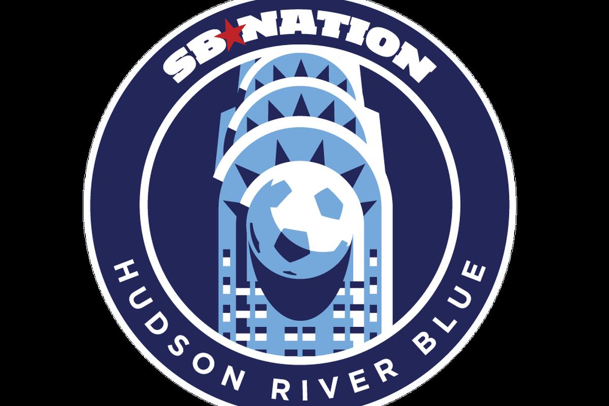 2bd8bc6016b Singin  the Etihad Blues  Man City   the NYC fan s dilemma - Hudson ...