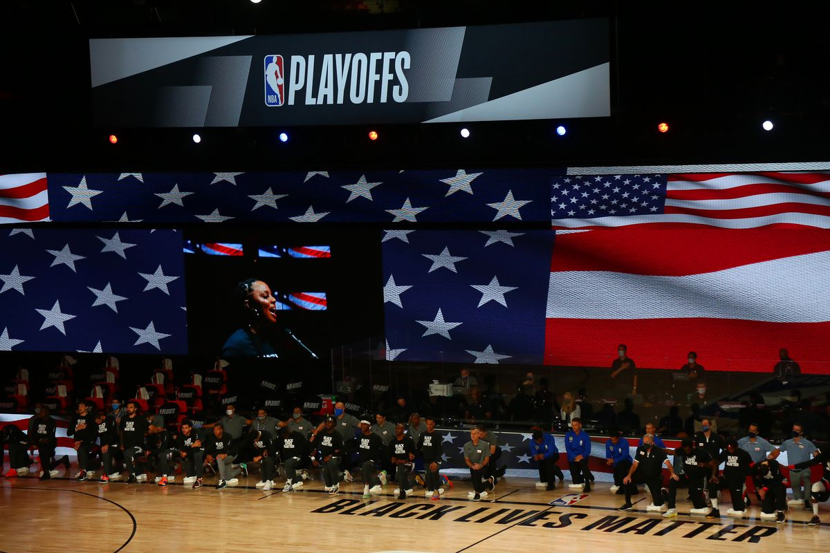 Houston Rockets v Oklahoma City Thunder - Game Four