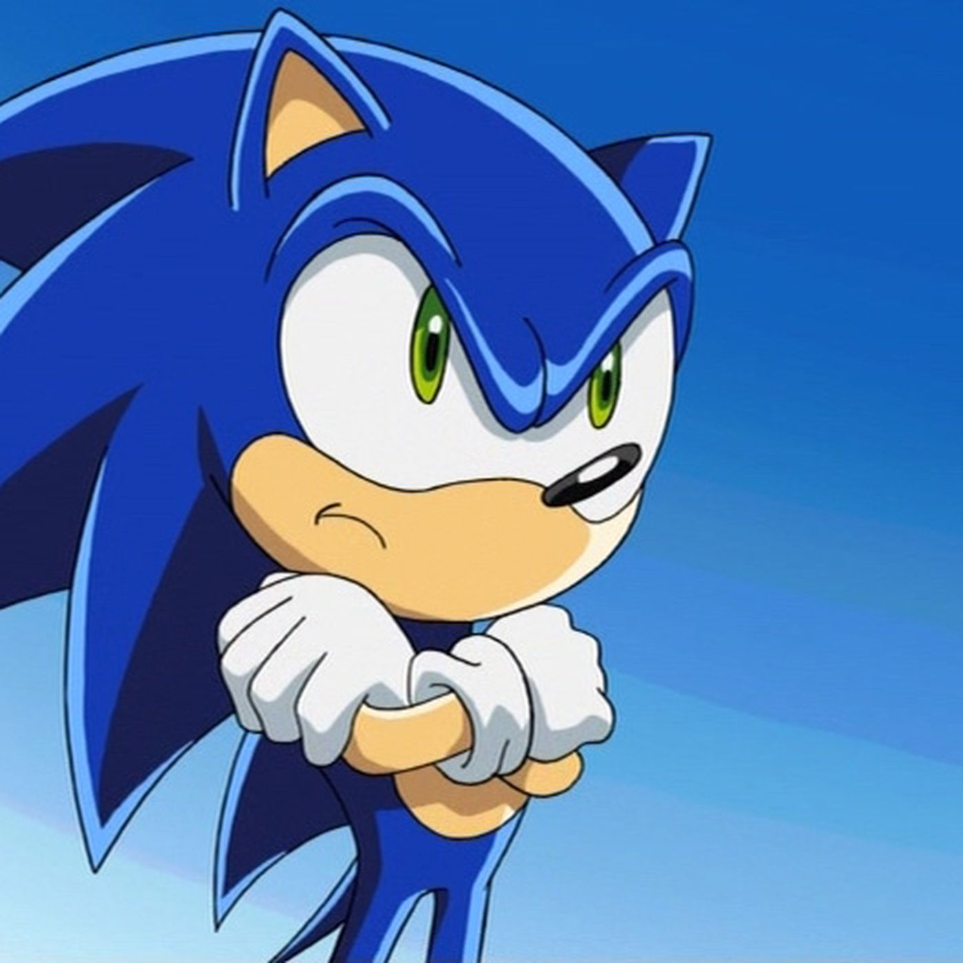 Reminder You Should Google Your Name Plus The Hedgehog The Verge