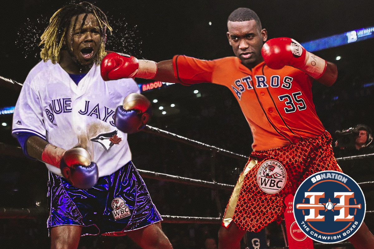 da159e4744288 Can Alvarez knock out Vlad Jr as the top Prospect of recent times !