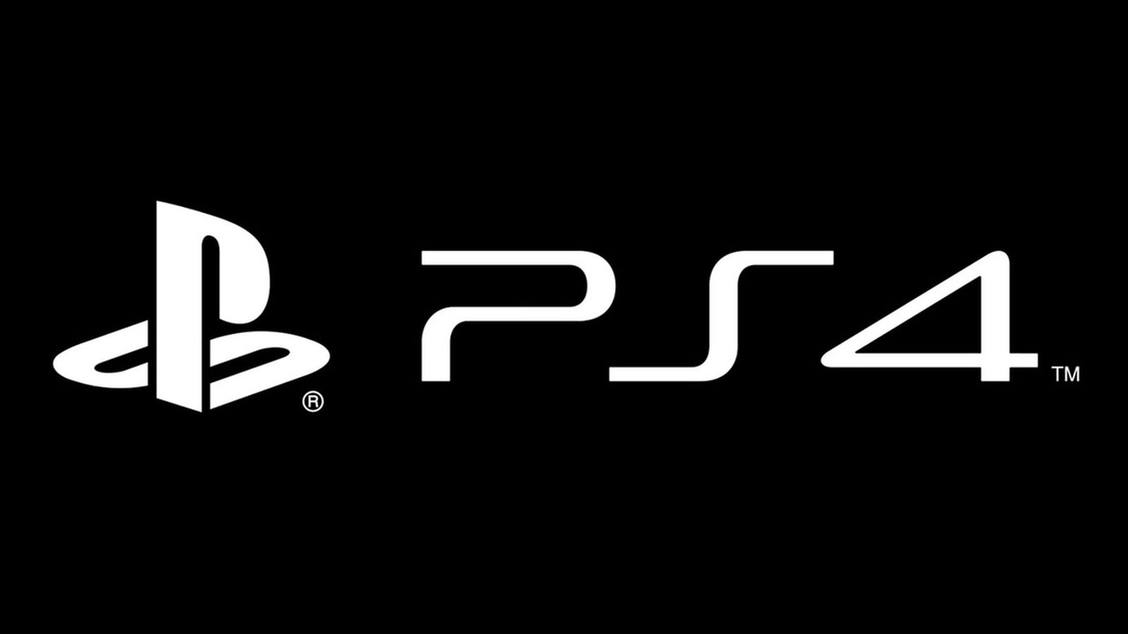 Sony's timing for PS4 was perfect, EEDAR says - Polygon