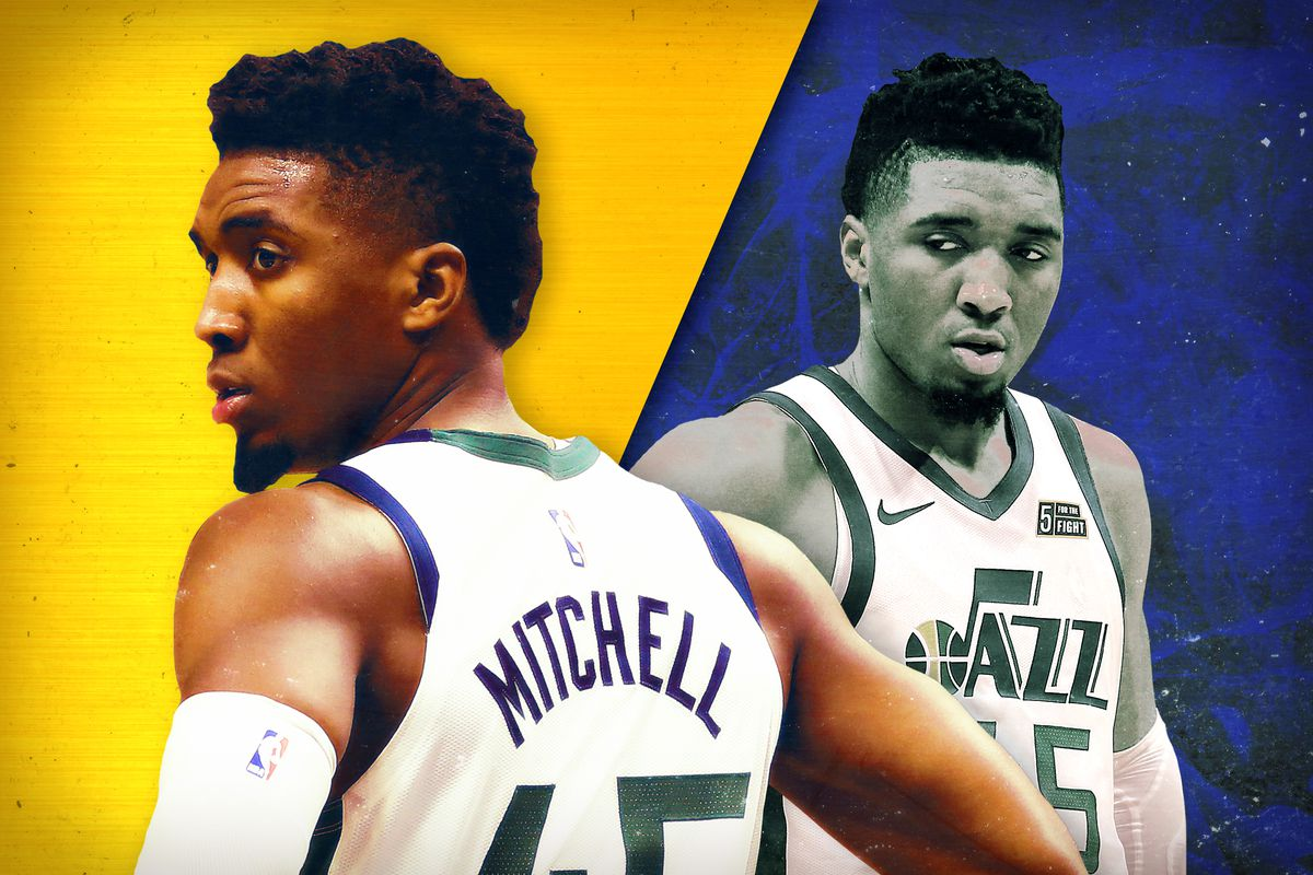 280c2fd392a1 Are the Jazz Who We Thought They Were  - The Ringer