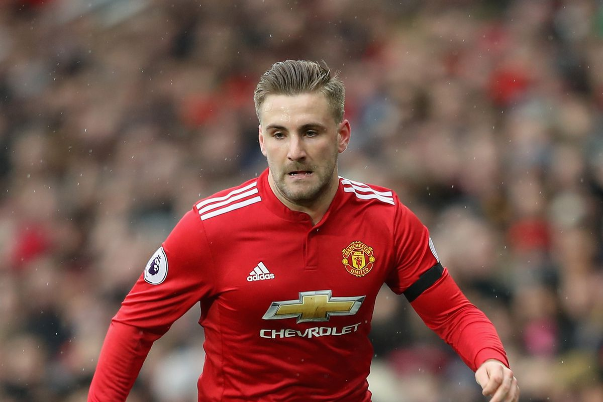 Mourinho: Man Utd Star To Get A New Contract