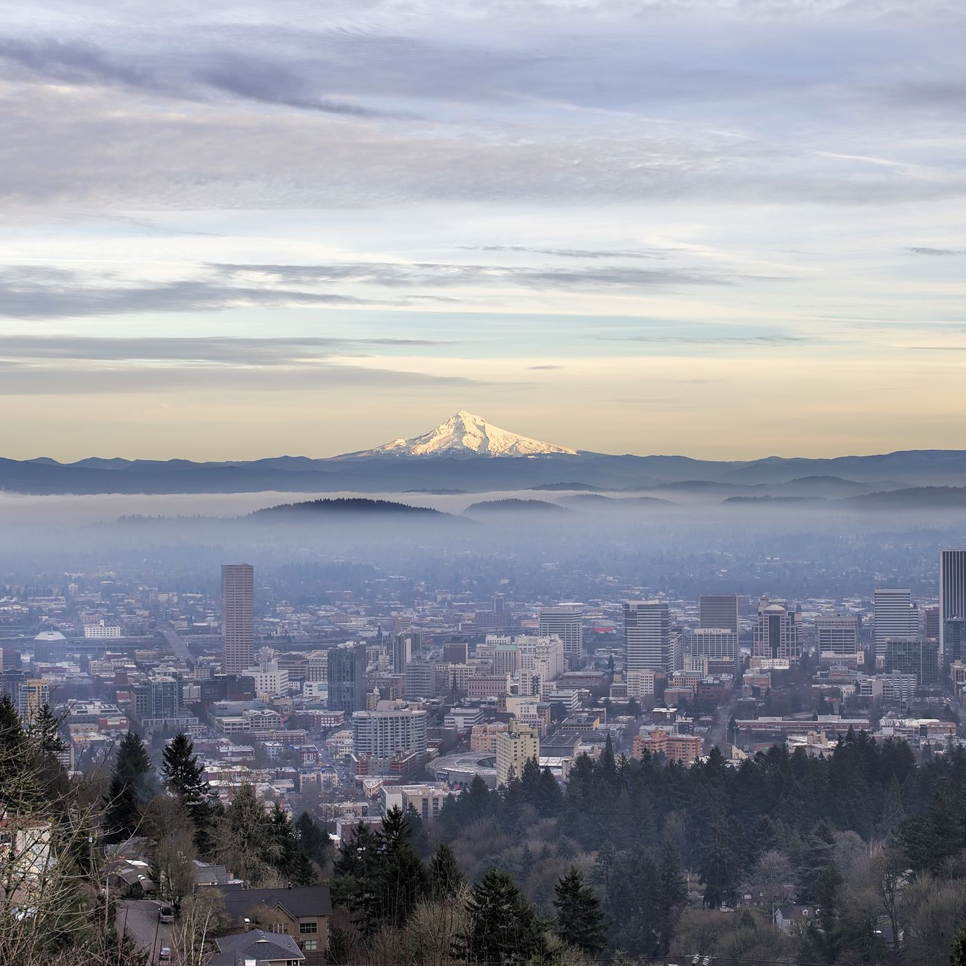 An eaters guide to portland eater portland altavistaventures Image collections