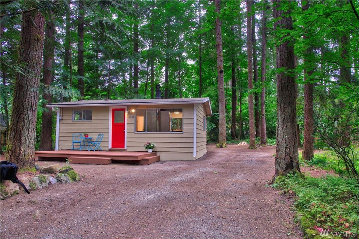five of the most affordable seattle area homes under 500 square