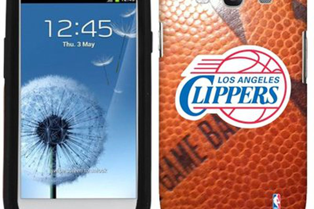 Samsung Pulls Ads From Clipper Games Amid Racist Comments Attributed to Owner