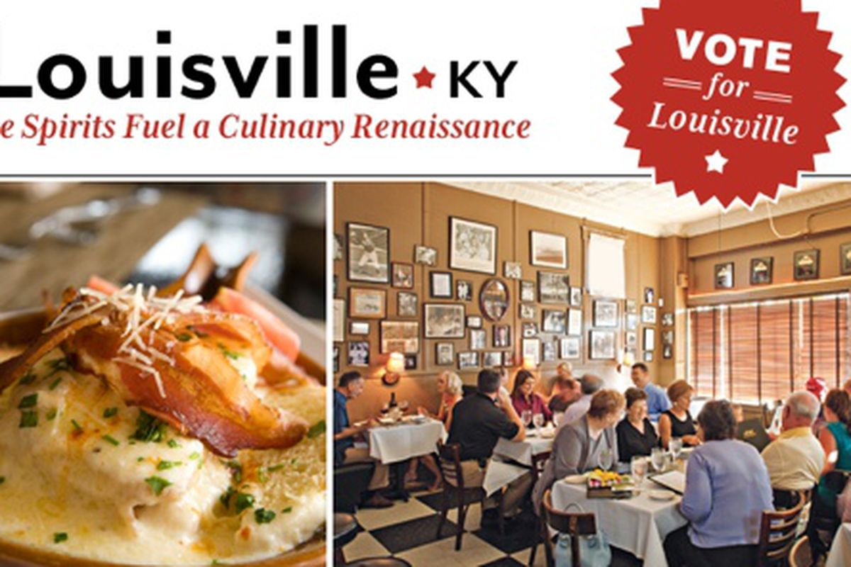 For The Second Straight Year Southern Living Ranked Louisville Among The Tastiest Towns In The South Which Of Course We Already Knew